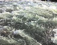 Dobrá Voda