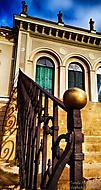 Golden Ball