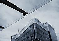 Campus v Brně