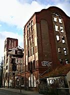 Stara tovarna