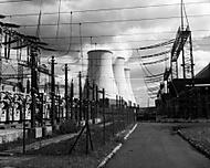 Elektrárna Prunéřov II