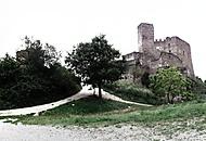Hocheppan Italy