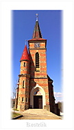 Kostelík III.