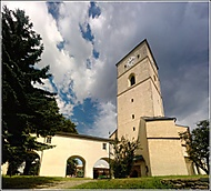 http://galerie.mobilmania.cz/data/588/thumbs/kostel_sv_kate_iny_v_klimkovicich.jpg