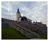 kostol sv. Ondreja, RK