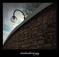 Letohradské lampy