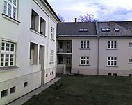pohled z okna :-)