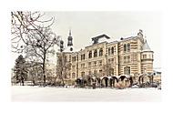 ... Západočeské muzeum v Plzni ...