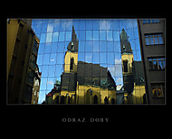 http://galerie.mobilmania.cz/data/588/thumbs/odraz_doby1.jpg