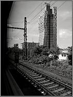 cesta vlakem1