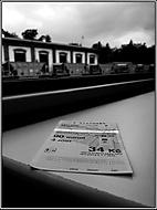 cesta vlakem 2