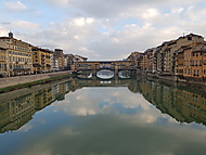 Florencie 2016