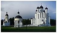 http://galerie.mobilmania.cz/data/589/thumbs/Alexandr_N_vsk_.jpg