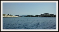 Plavba kolem Murteru