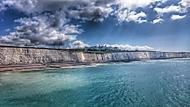 Brighton-Marina