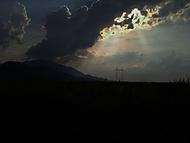 Slovenská ,,sopka''