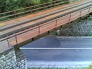 Koleje x Silnice