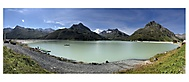 alpské pano...silvretta (Zigulik) - Apple iPhone 8 Plus 256GB