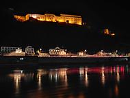 Passau II.
