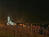 Kutná Hora..
