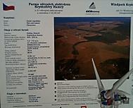 Rusová - info