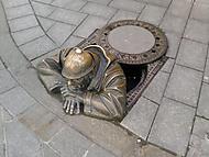 v Bratislave