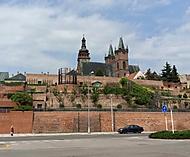 Hradec Králové 2