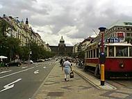 Václavák