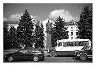 http://galerie.mobilmania.cz/data/589/thumbs/V_I_L_.jpg