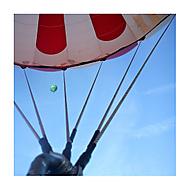 http://galerie.mobilmania.cz/data/589/thumbs/balon2.jpg