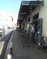 Tunis 2006