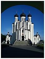 http://galerie.mobilmania.cz/data/589/thumbs/kostel310.JPG