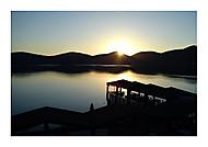 http://galerie.mobilmania.cz/data/589/thumbs/sunrise1.jpg