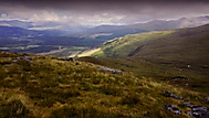 Highland...