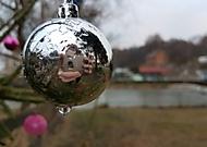 vánoční baňka (sunbeam1986) – Samsung Galaxy S7 32GB