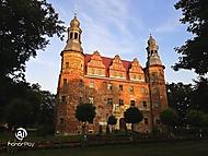 Palác Fryderyka von Opersdorffa
