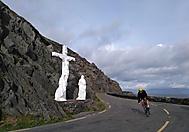 Tour de Dingle (liil) – Sony Xperia M4 Aqua