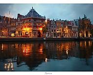 Haarlem, Holandsko