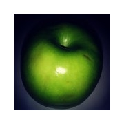 ---all_you_need_is_Apple_
