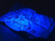 lístok