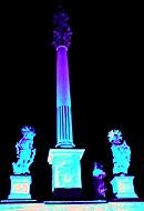socha jinak