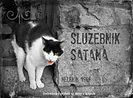 Služebník Satana