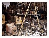 výkladovka...krásný stroje :)