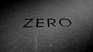 Zero - One