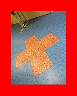 ... (emblem) - Samsung Galaxy S4 mini