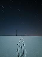 Cesta ke hvězdám ... (Fiolian) – Meizu M2