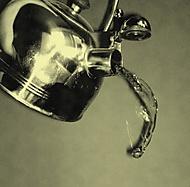 Voda_v_pohybu