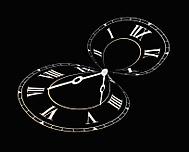 časová slučka
