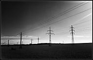 Energie kolem nás (hodnypaja) – Nokia N8