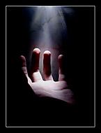 Temné síly... :)
